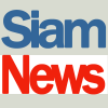 SIAMNEWS2014Square